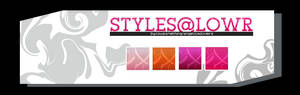 STYLES@LowResources_53 ~by:AngOlivDsg