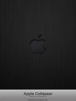Apple Collapsar