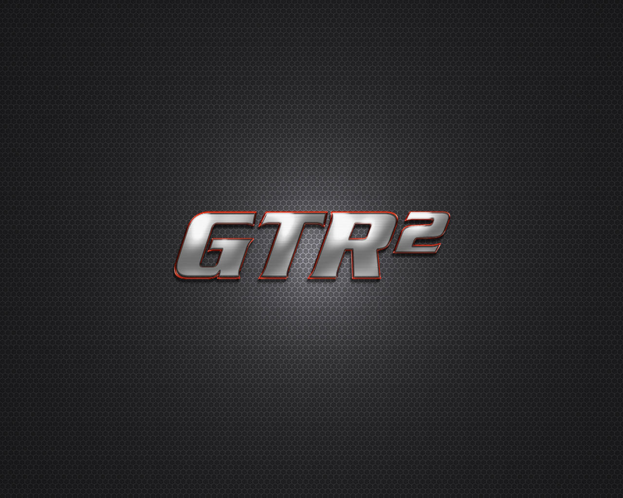 GTR 2 by iAmFreeman