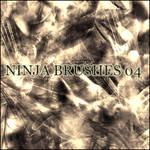Ninja Brushes 04