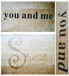 paper textures02