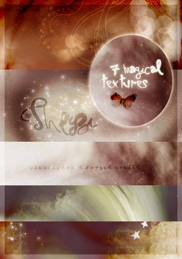 http://fc08.deviantart.net/fs70/i/2011/022/9/1/magical_textures2_by_sheyzi-d37rcxw.png