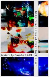 three large textures by ta1setsu