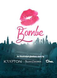 Bombe by GoddessTina