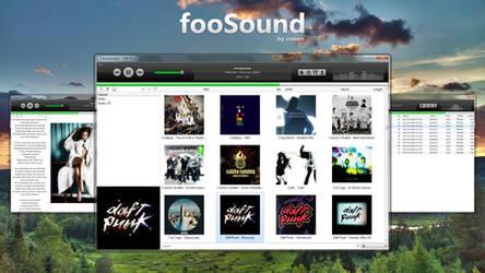 fooSound
