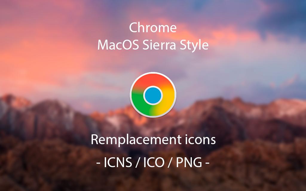 MAC 10.6.8 CHROME TÉLÉCHARGER OS X