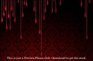 Valentine-Bloodstock-PSD-file by 13BlackSTOCK