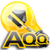 AQQ icon by CobyNS