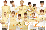 EXO's PNG Pack {Sunny10 2}
