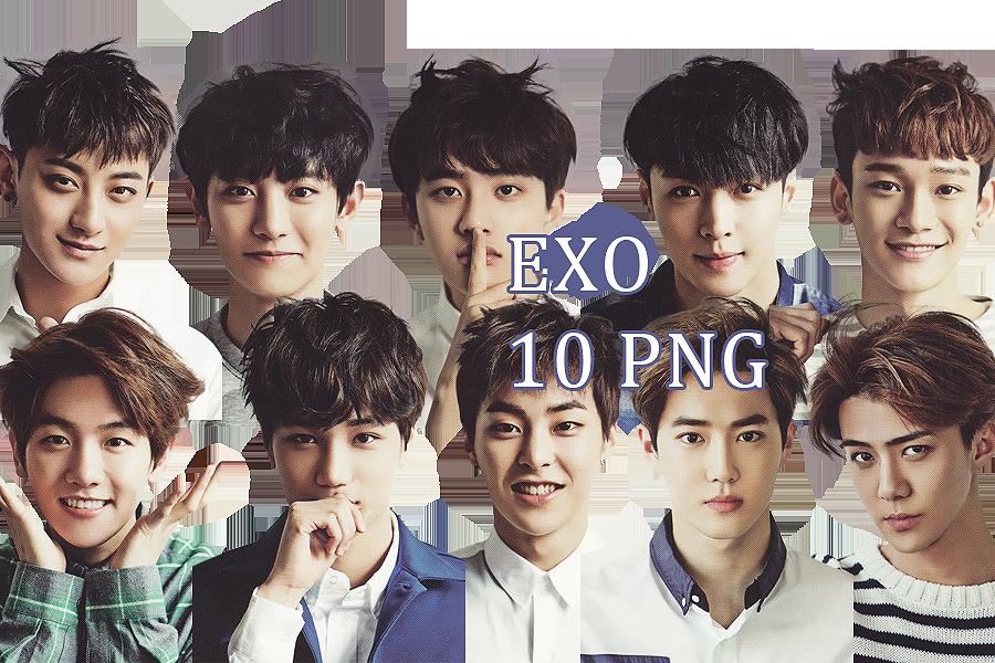 Exo png pack season greetings 2015 by kamjong kai on deviantart exo png pack season greetings 2015 by kamjong kai m4hsunfo