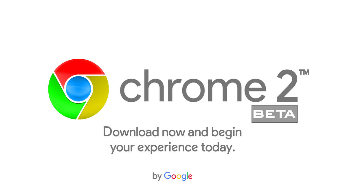 Chrome 2 (BETA) *Download* by WesleyVianen on DeviantArt