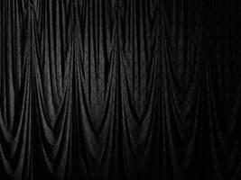 Black Screen by mck3bangalore