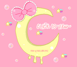 My adorable logo -not free to use-
