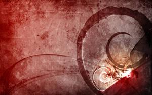 Debian : One + One by MadeInKobaia