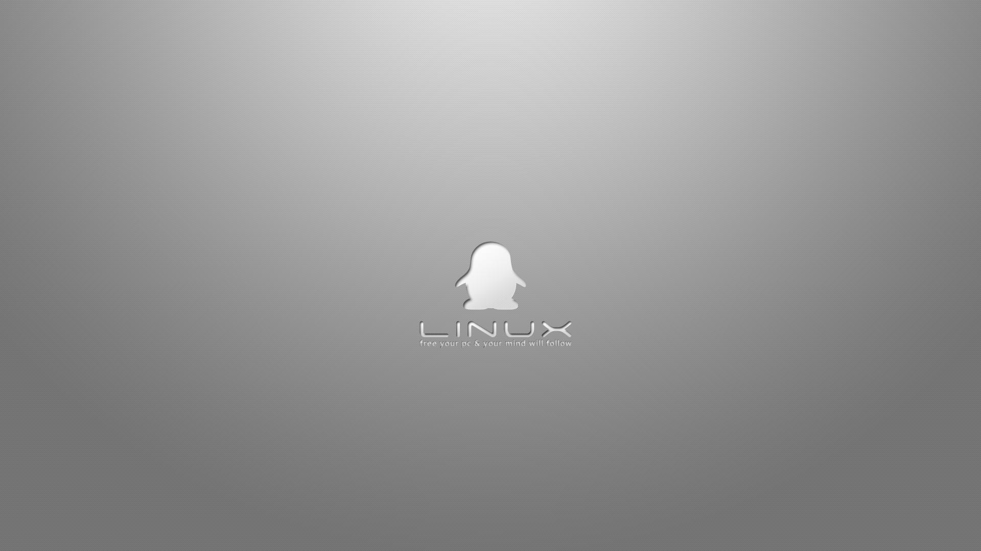 Gnu-Linux : FYPCAYMWF
