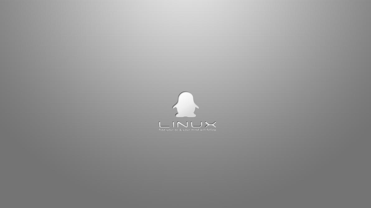 Gnu-Linux : FYPCAYMWF by MadeInKobaia