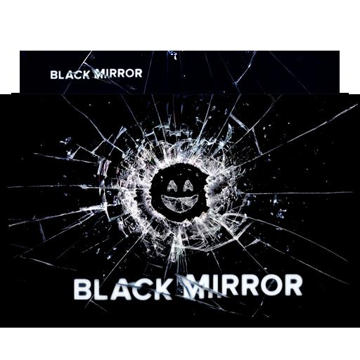 black mirror season3 folder icon by andreas86 on deviantart