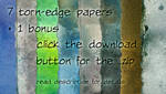 Paper download