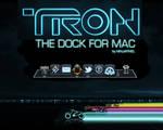 TRON DOCK for Mac