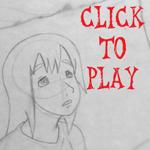 Rough Animation 2 - Finals by Toonexterminator