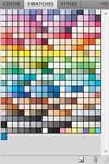 358 Copic Marker Colors broken down
