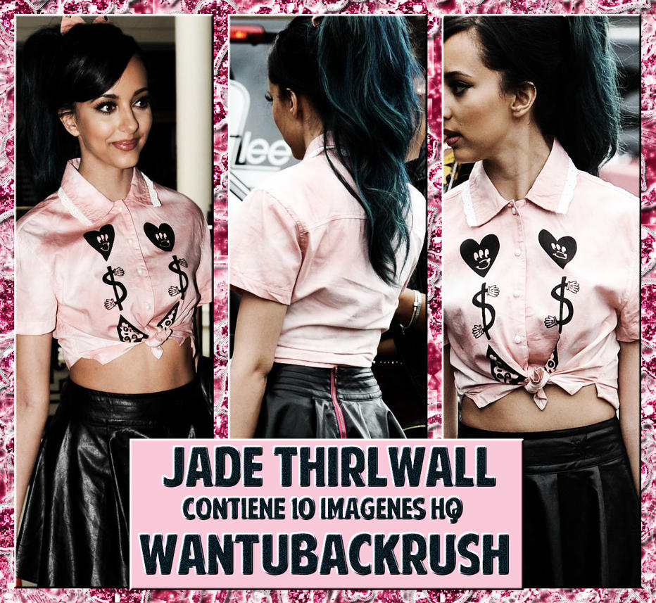 Jade Thirlwall And Liam Payne Tumblr Viewing Gallery