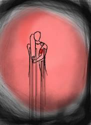 Those Who Hold You Close