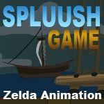 Spluuush Game