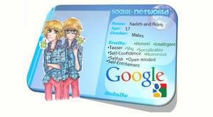 SN: Kadeb and Adeb