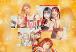 PNG PACK #3 // TWICE [FANCY YOU]