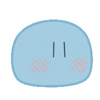 Dango by WTFmoments