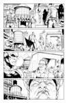 Batman Telltale Sins #1 pg006