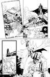 Batman Telltale Sins #1 pg005