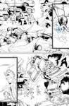 Batman Telltale Sins #1 pg004