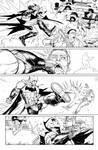 Batman Telltale Sins #1 pg003