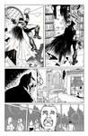 Batman Telltale Sins #6 pg08