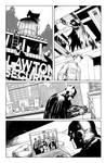 Batman Telltale Sins #6 pg05