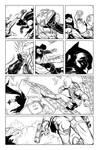 Batman Telltale Sins #5 pg07