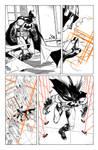Batman Telltale Sins #5 pg03
