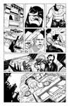 Batman Telltale Sins #4 pg09