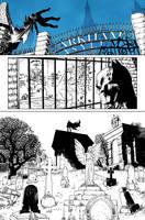 Batman Telltale Sins #4 pg08 by Raffaele-Ienco
