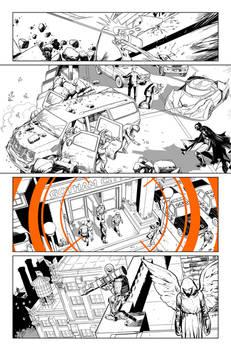 Batman Telltale Sins #9 pg08