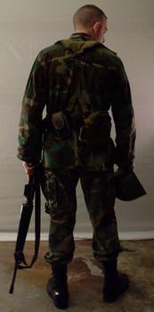 req1_soldier_bk_pack by jademacalla