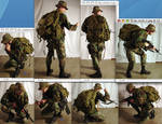 req9_dv_squad_pack