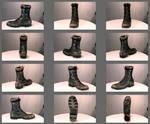 REQ24_Boots