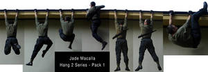hang2_pack1