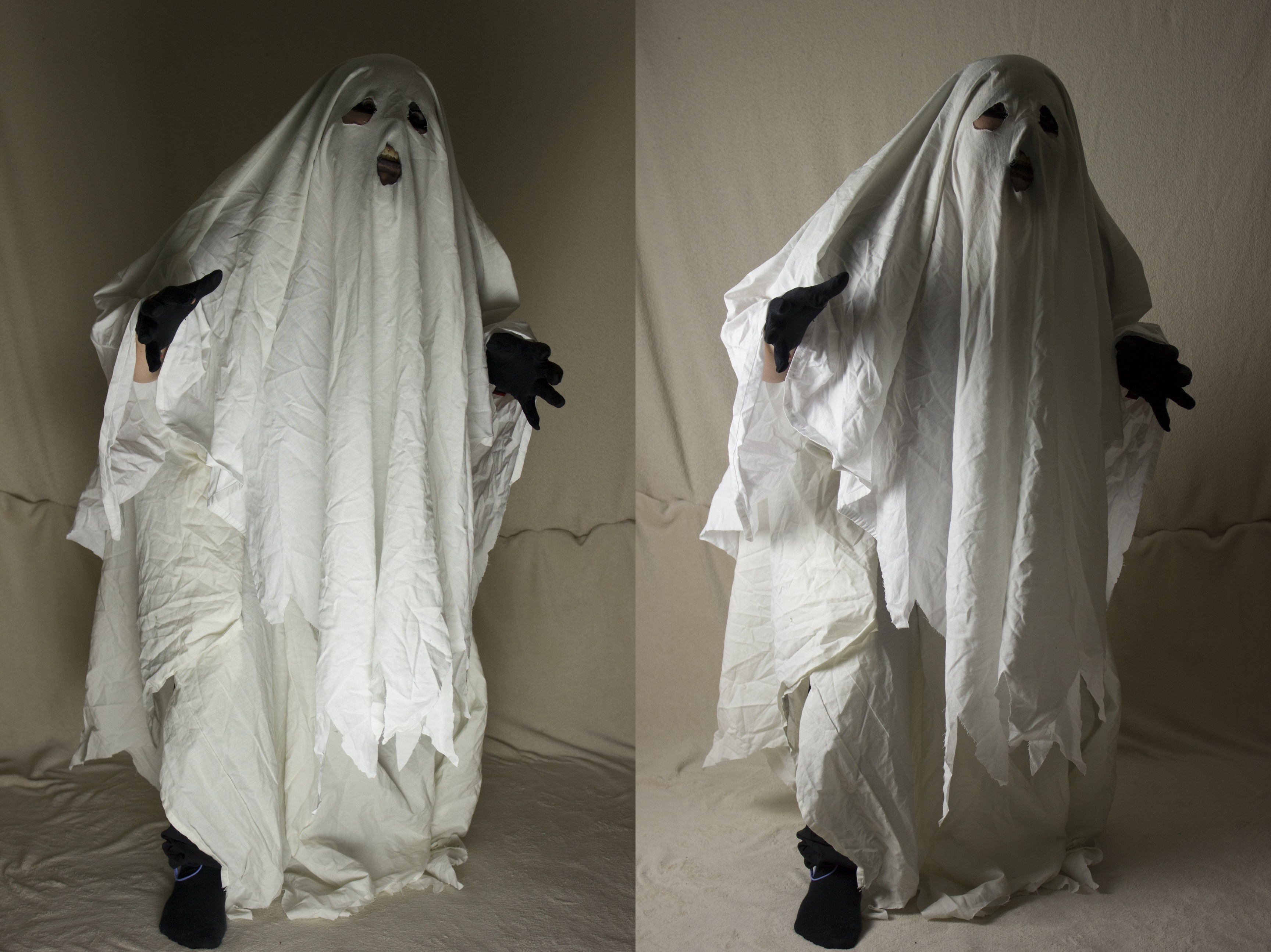 bed sheet ghost Didnt try my hardest download skin now the minecraft skin, bed sheet/ghost costume [contest entry], was posted by stratocaster720.