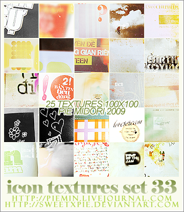 http://fc01.deviantart.net/fs45/i/2009/112/5/3/Icon_Textures_set_33_by_sweetxpie.png