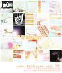 Icon Textures set 34