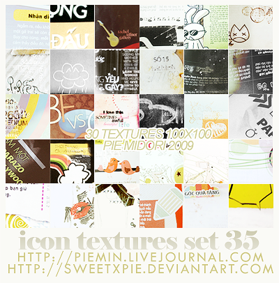 http://fc05.deviantart.net/fs48/i/2009/216/5/b/Icon_Textures_set_35_by_sweetxpie.png